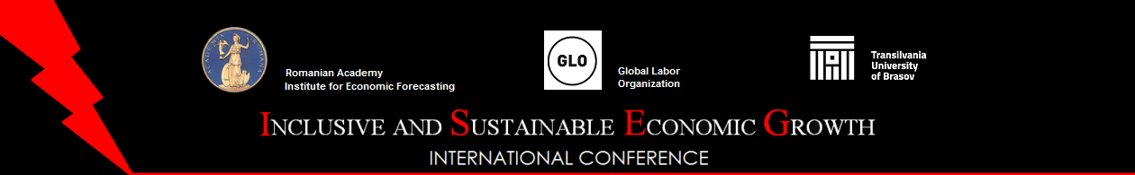 Inclusive and Sustainable Economic Growth – ISEG